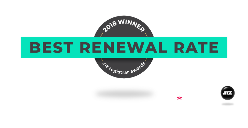 Best Renewal Rates